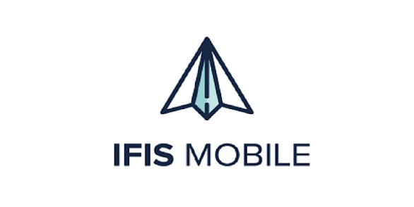 IFIS Mobile